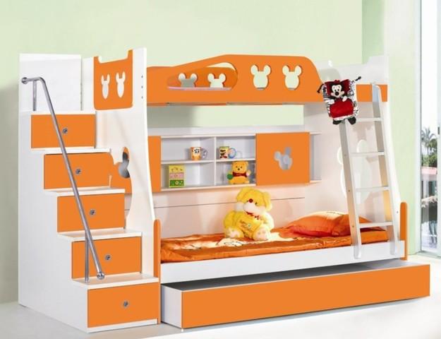 Amazoncom mickey mouse bedroom sets